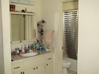 Home for sale: 402 Sarah Way, Suisun City, CA 94585
