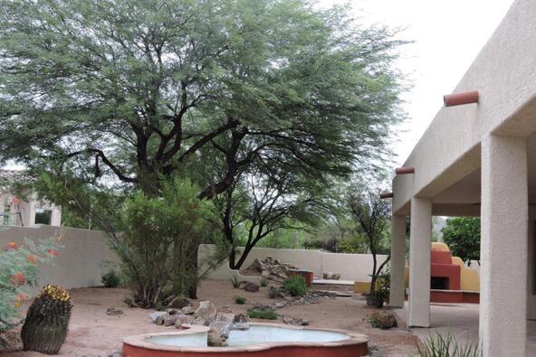 11651 N. Ribbonwood Dr., Tucson, AZ 85737 Photo 13