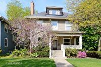 Home for sale: 1032 Hinman Avenue, Evanston, IL 60202