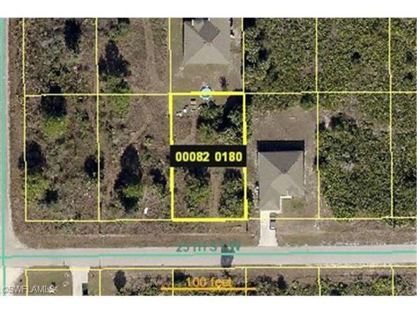 2614 25th St. W., Lehigh Acres, FL 33971 Photo 1