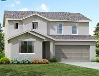 Home for sale: 3051 Rudder Avenue, Tulare, CA 93274