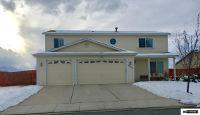 Home for sale: 17355 Aquamarine Dr., Reno, NV 89508