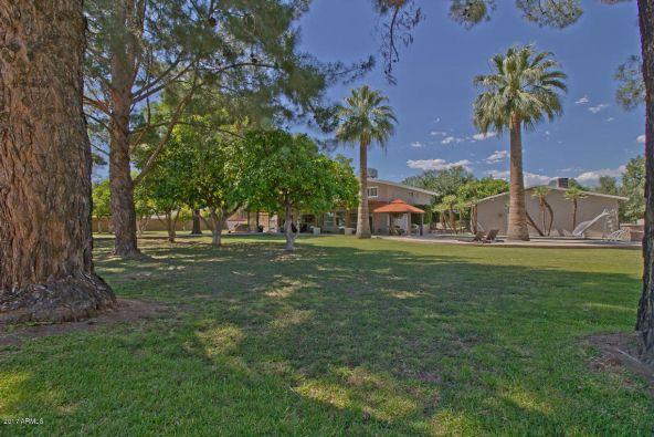 8549 E. Hazelwood St., Scottsdale, AZ 85251 Photo 43