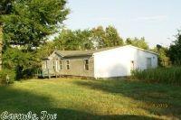 Home for sale: 495 Elmont Rd., Maynard, AR 72444