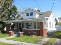 Home for sale: 709 Ann St., Beaufort, NC 28516