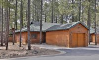 Home for sale: 2370 Northwind Dr., Pinetop, AZ 85935