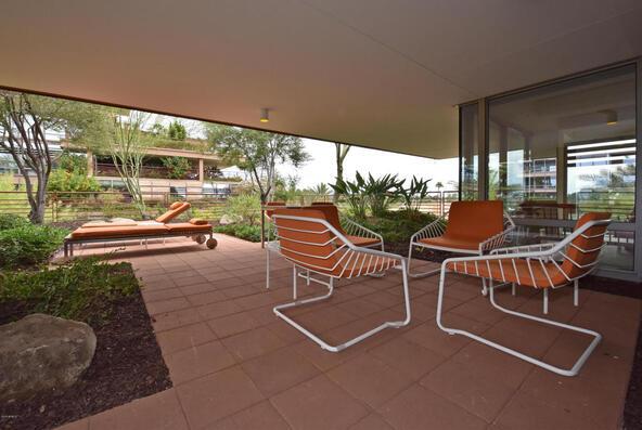 7167 E. Rancho Vista Dr., Scottsdale, AZ 85251 Photo 42