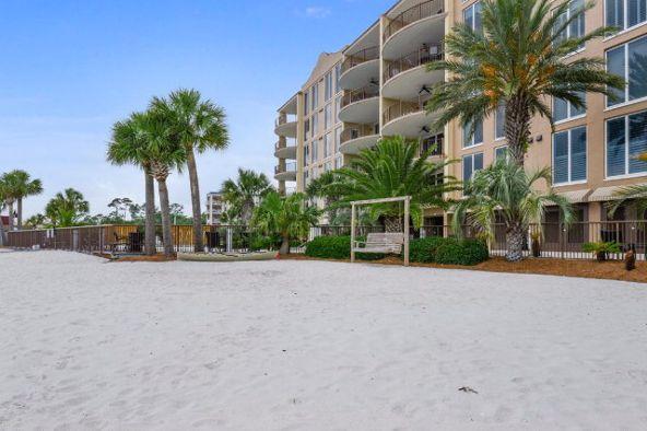 27384 Mauldin Ln. #4, Orange Beach, AL 36561 Photo 32