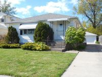 Home for sale: 266 Abbington, Town Of Tonawanda, NY 14223