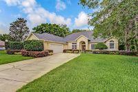 Home for sale: 917 Dewberry Dr., Saint Johns, FL 32259