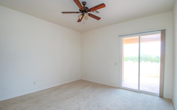 11339 N. Henness Rd., Casa Grande, AZ 85194 Photo 23