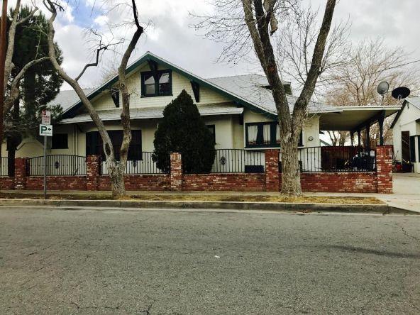 44665 Cedar Avenue, Lancaster, CA 93534 Photo 6
