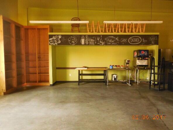 560 Westgate Pkwy Suites 1 & 2, Dothan, AL 36303 Photo 22