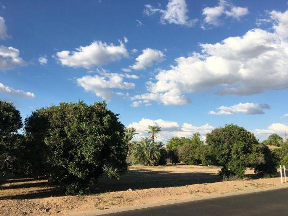 3530 E. Kael St., Mesa, AZ 85213 Photo 13