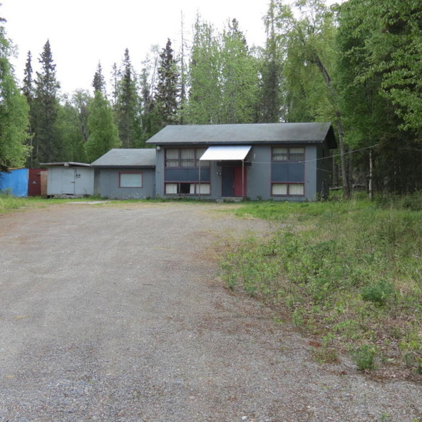 49573 N. Miller Loop Rd., Homer, AK 99611 Photo 7