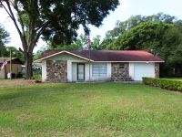 Home for sale: 21148 S.W. Honeysuckle St., Dunnellon, FL 34432