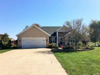 Home for sale: 309 Winger Way, Sweetser, IN 46987