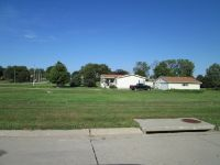 Home for sale: 804 Jones Cir., Walnut, IA 51577