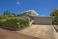 Home for sale: 42 Kai Pl., Paia, HI 96779