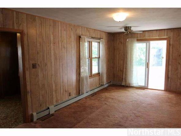 30947 South Washington Ave., Pequot Lakes, MN 56472 Photo 3
