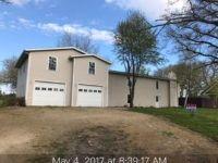 Home for sale: 7 Eastwood Dr., Eldora, IA 50627