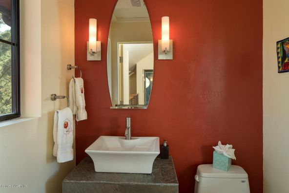 160 Shadow Rock Dr., Sedona, AZ 86336 Photo 15