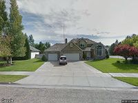Home for sale: Stone Run, Idaho Falls, ID 83404