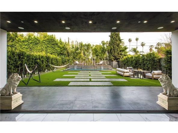 630 N. Martel Avenue, Los Angeles, CA 90036 Photo 13