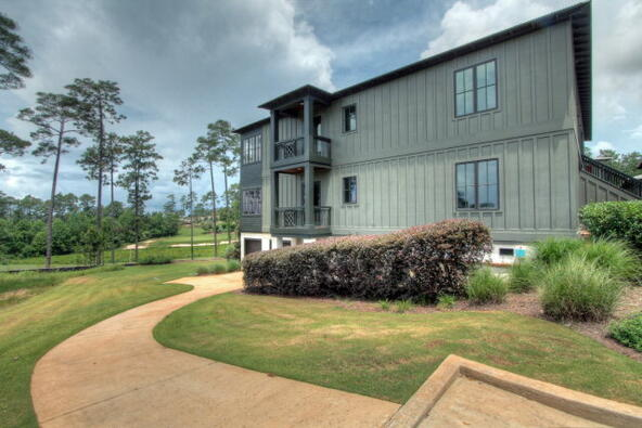 32461 Waterview Dr., Loxley, AL 36551 Photo 2