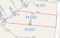 Home for sale: 22 Lockhart Ln., Seale, AL 36875