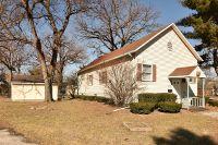 Home for sale: 39 North Glenwood Avenue, Glenwood, IL 60425
