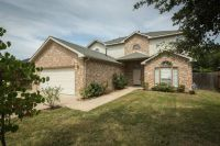 Home for sale: 3817 Kirby Dr., Denton, TX 76210