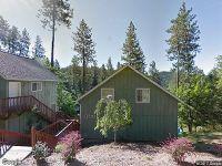 Home for sale: Fernan Terrace, Coeur d'Alene, ID 83814
