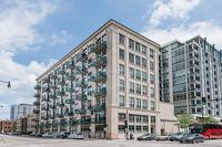 Home for sale: 1801 South Michigan Avenue, Chicago, IL 60616