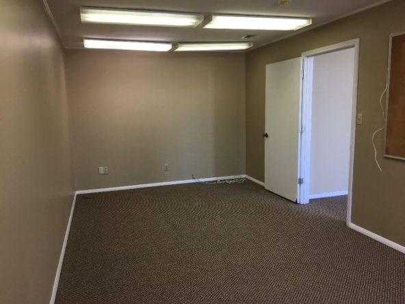 343 Southgate Rd., Dothan, AL 36301 Photo 10