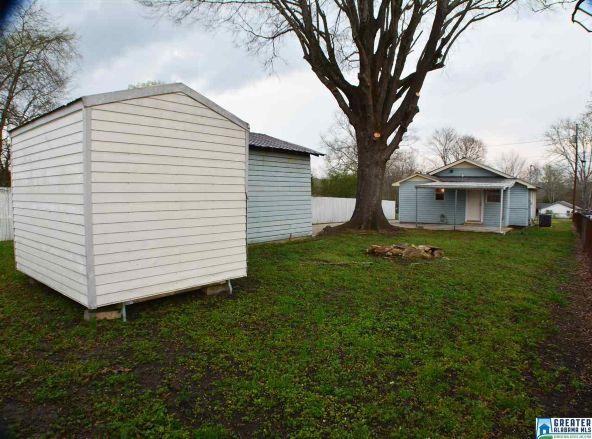 416 Perman St., Attalla, AL 35954 Photo 16