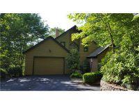 Home for sale: 171 Brandy Run Rd., Burnsville, NC 28714