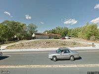Home for sale: Chelton, Colorado Springs, CO 80910