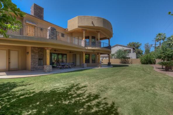 1114 W. Seldon Ln., Phoenix, AZ 85021 Photo 40