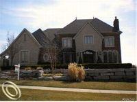 Home for sale: 04 Creekside, Northville, MI 48168