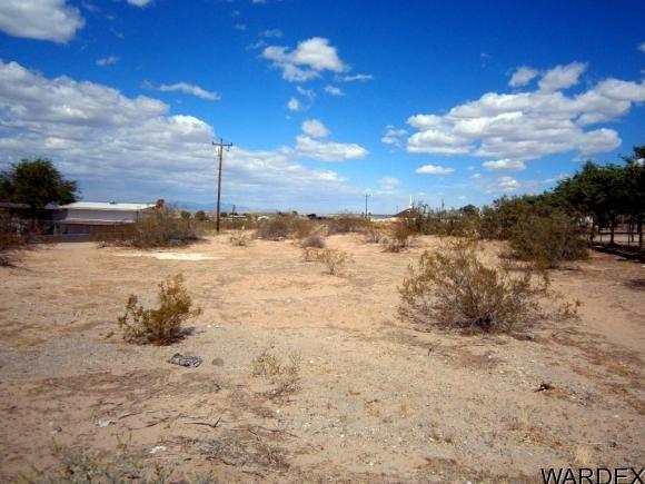 5067 Maricopa Dr., Topock, AZ 86436 Photo 3