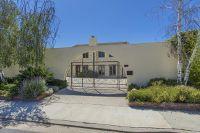 Home for sale: 4301 Crownfield Ct., Westlake Village, CA 91361