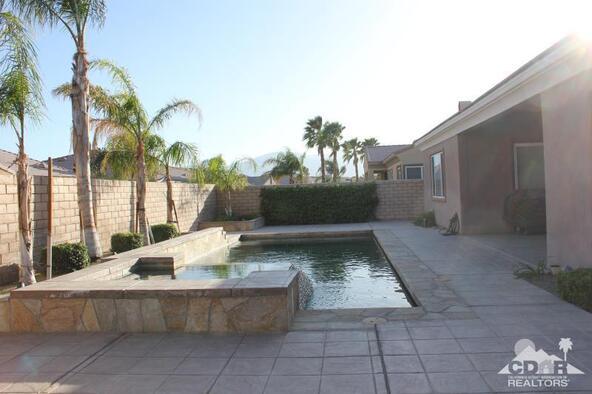 43598 Sentiero Dr., Indio, CA 92203 Photo 6