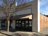 Home for sale: 116 Pendleton St. N.W. Suite D, Aiken, SC 29801