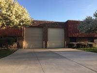 Home for sale: 425 Bennett Rd., Elk Grove Village, IL 60007