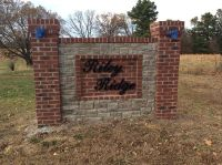Home for sale: Lot 4 On Scale Rd., Benton, KY 42025