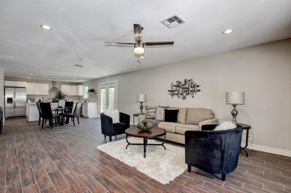 1824 N. 80th Pl., Scottsdale, AZ 85257 Photo 14