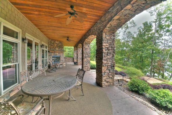 721 Rock Creek Peninsula Rd., Arley, AL 35541 Photo 8