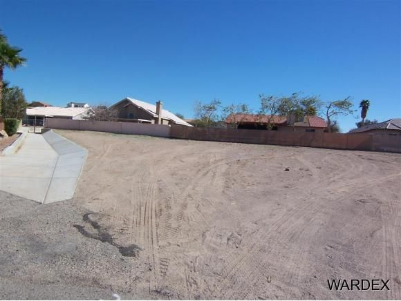 2032 E. Mountain View Plz, Fort Mohave, AZ 86426 Photo 38