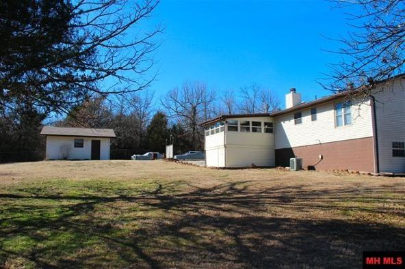 223 Chisum Dr., Mountain Home, AR 72653 Photo 7